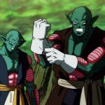 Dragon Ball Super Episode 115 00044