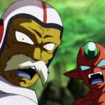 Dragon Ball Super Episode 115 00048