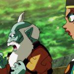 Dragon Ball Super Episode 115 00049