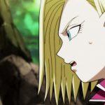 Dragon Ball Super Episode 115 00050