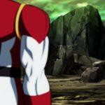 Dragon Ball Super Episode 115 00051