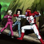 Dragon Ball Super Episode 115 00052