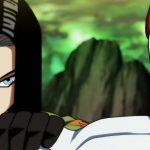 Dragon Ball Super Episode 115 00053