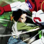 Dragon Ball Super Episode 115 00054
