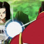 Dragon Ball Super Episode 115 00055