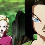 Dragon Ball Super Episode 115 00056