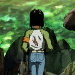 Dragon Ball Super Episode 115 00057