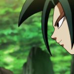 Dragon Ball Super Episode 115 00063 Kafla Kefla