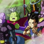 Dragon Ball Super Episode 115 00066