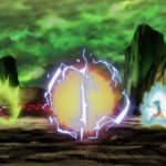Dragon Ball Super Episode 115 00087
