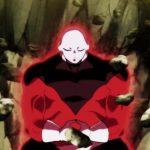 Dragon Ball Super Episode 115 00090