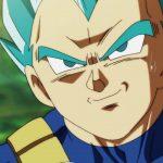 Dragon Ball Super Episode 115 00092