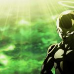 Dragon Ball Super Episode 115 00102