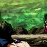 Dragon Ball Super Episode 115 00125 Goku KO