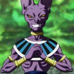 Dragon Ball Super Episode 115 00147 Beerus