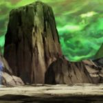 Dragon Ball Super Episode 115 00154 Kafla Kefla Super Saiyan