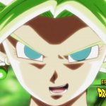 Dragon-Ball-Super-Episode-115-Kefla