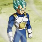 Dragon Ball Super Episode 116 00012 Vegeta