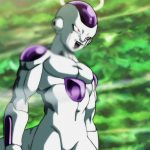 Dragon Ball Super Episode 116 00014 Freezer