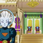Dragon Ball Super Episode 116 00016