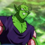 Dragon Ball Super Episode 116 00031