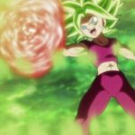 Dragon Ball Super Episode 116 00034 Kafla Kefla