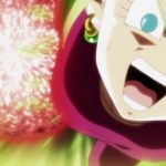 Dragon Ball Super Episode 116 00039 Kafla Kefla