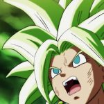 Dragon Ball Super Episode 116 00048 Kafla Kefla