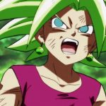Dragon Ball Super Episode 116 00052 Kafla Kefla