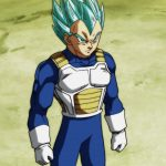 Dragon Ball Super Episode 116 00054 Vegeta