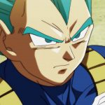 Dragon Ball Super Episode 116 00055 Vegeta