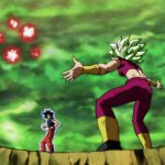 Dragon Ball Super Episode 116 00058 Kafla Kefla
