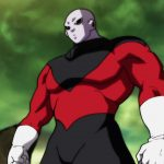 Dragon Ball Super Episode 116 00078 Jiren