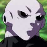 Dragon Ball Super Episode 116 00079 Jiren