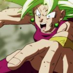 Dragon Ball Super Episode 116 00084 Kafla Kefla