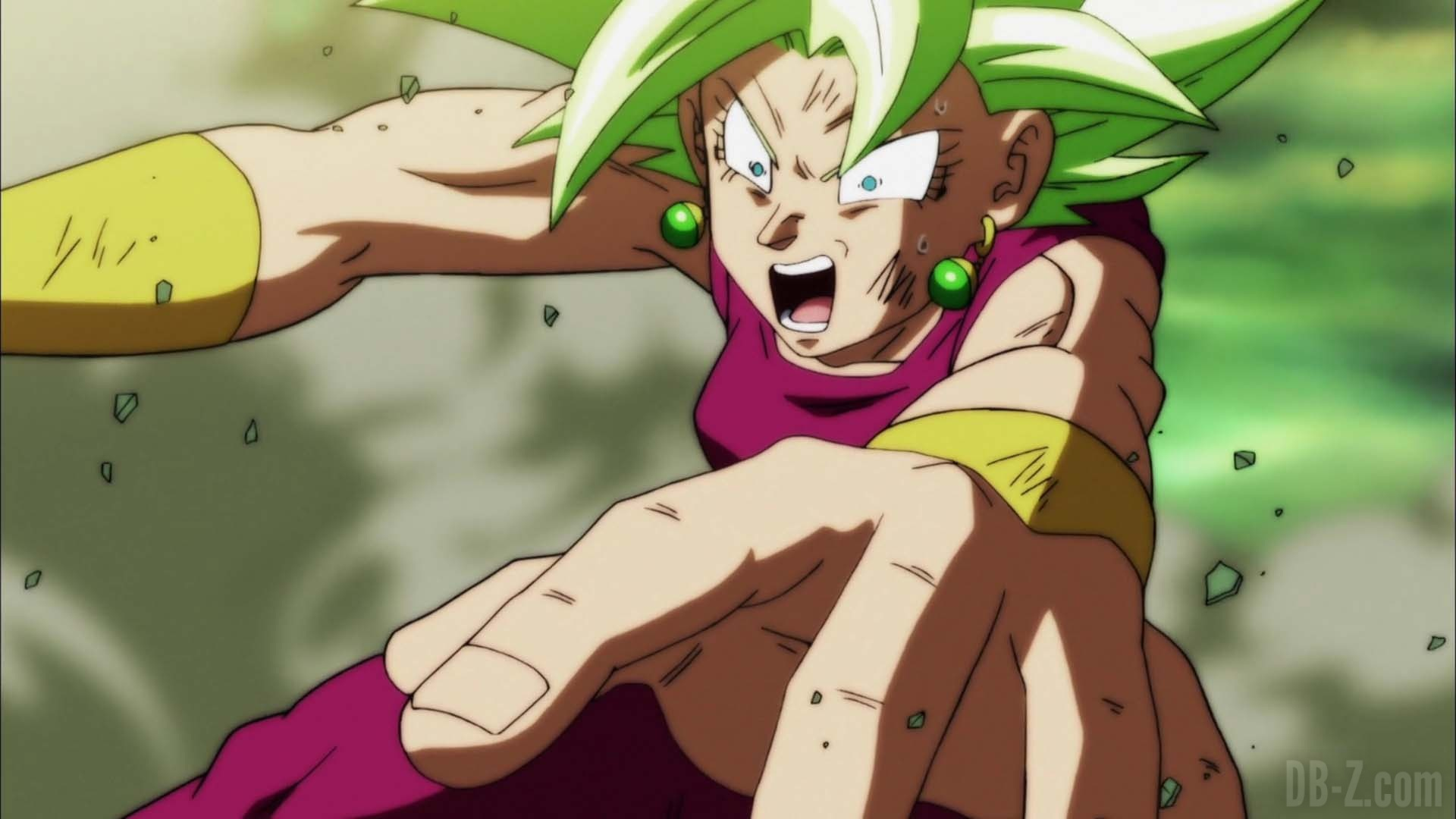 The best: dragon ball z episode 116 online dating