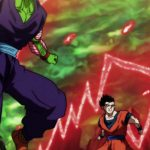 Dragon Ball Super Episode 116 00123