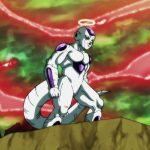 Dragon Ball Super Episode 116 00124 Freezer