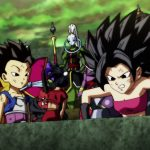 Dragon Ball Super Episode 116 00158