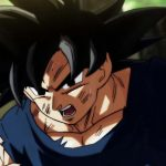 Dragon Ball Super Episode 116 00161