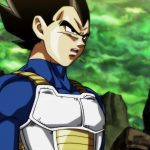 Dragon Ball Super Episode 116 00164 Vegeta