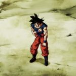 Dragon Ball Super Episode 116 00165