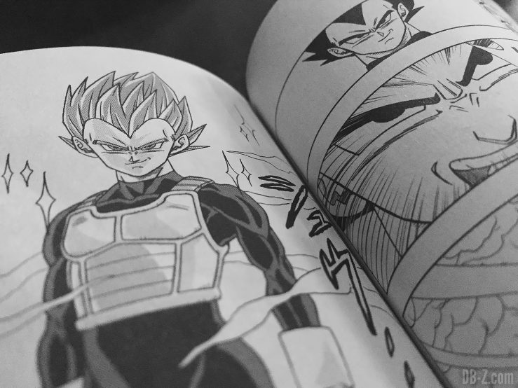 Dragon Ball Super vol 4 0021