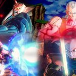 Dragon-Ball-Xenoverse-2-DLC-5-Live