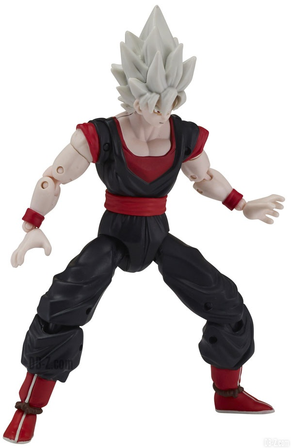 Figurine-Dragon-Ball-FighterZ-Goku-Clone-00001