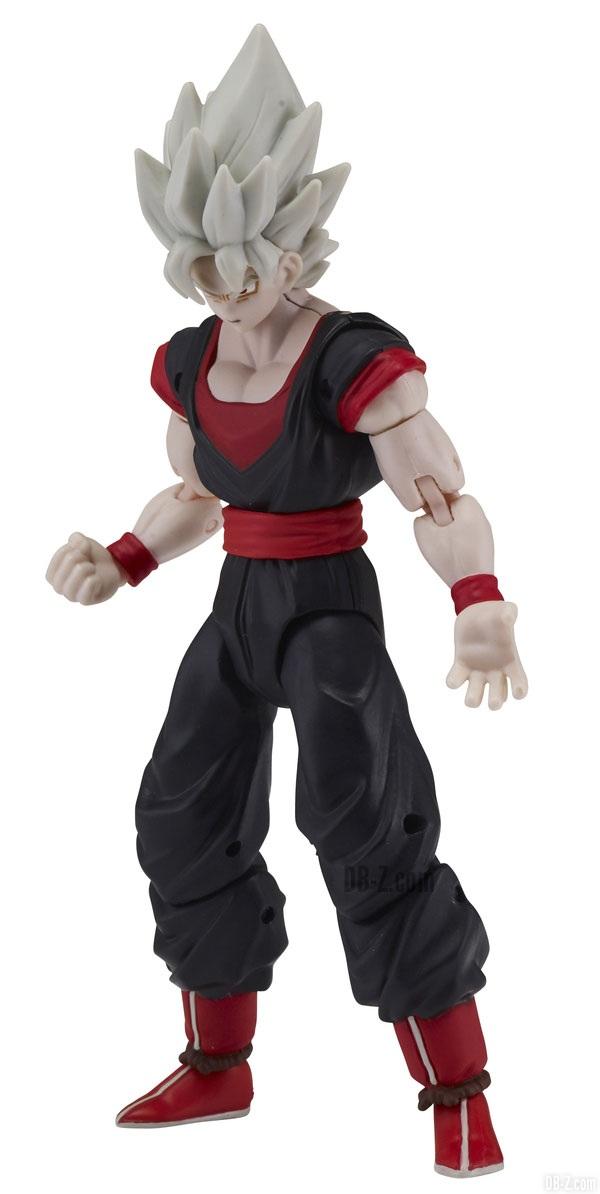 Figurine-Dragon-Ball-FighterZ-Goku-Clone-00002