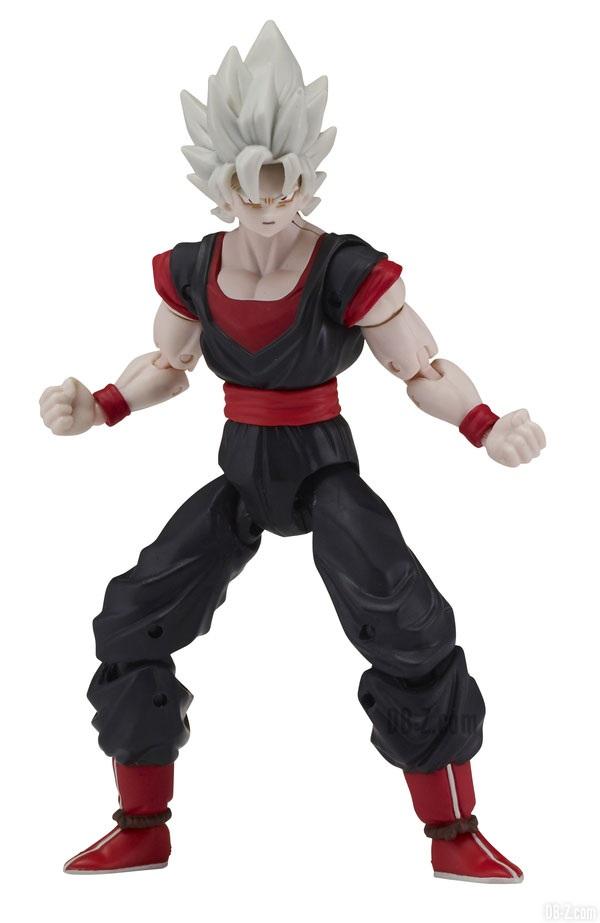 Figurine-Dragon-Ball-FighterZ-Goku-Clone-00003