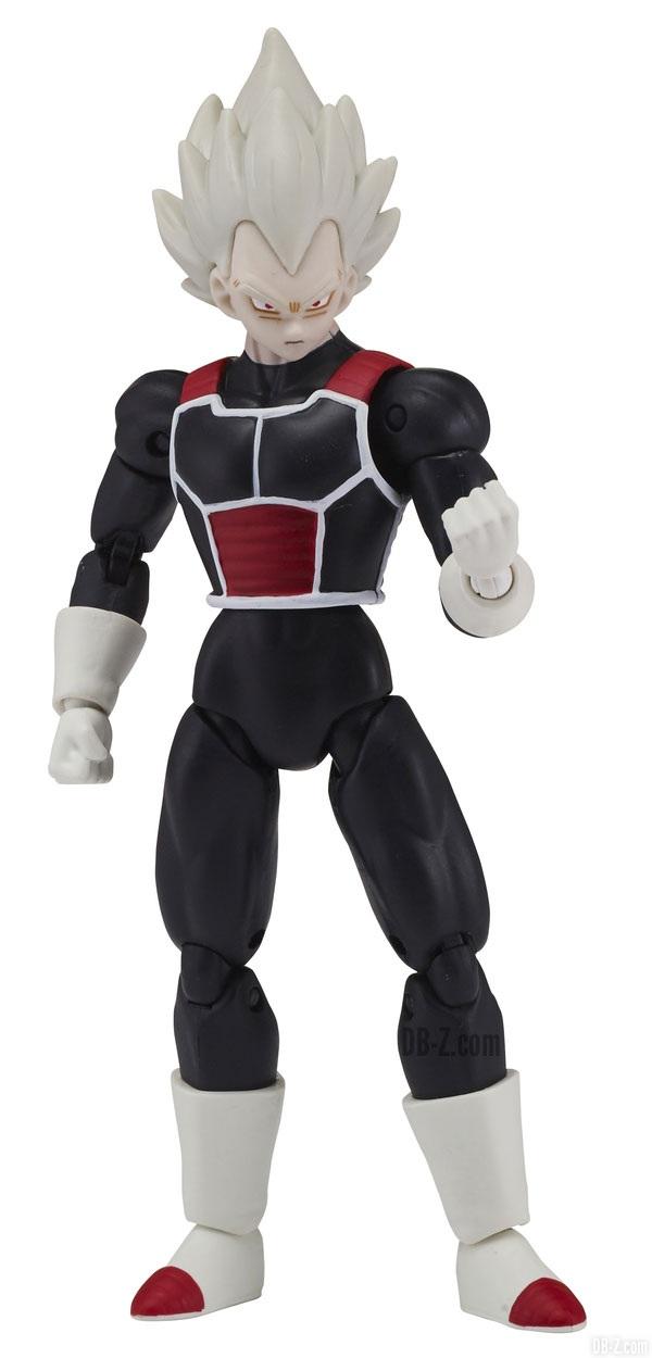 Figurine-Dragon-Ball-FighterZ-Vegeta-Clone-00001