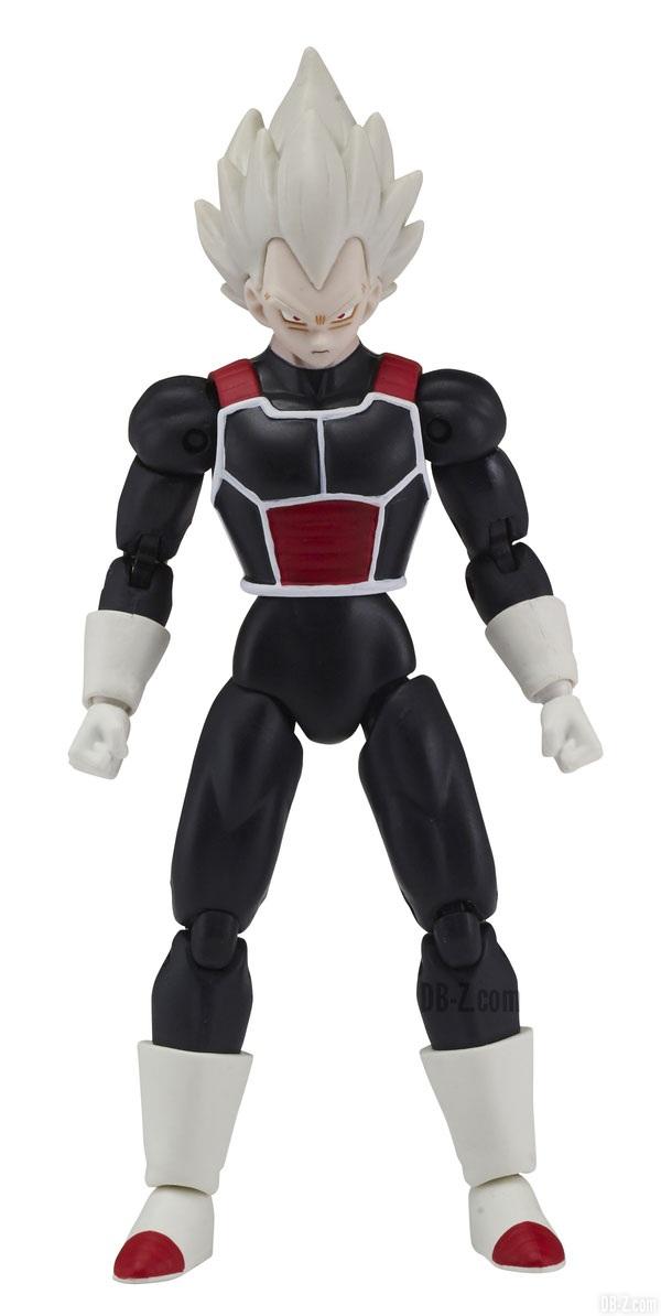 Figurine-Dragon-Ball-FighterZ-Vegeta-Clone-00002