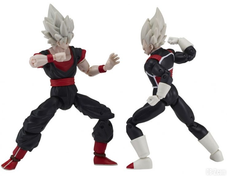 Figurine-Dragon-Ball-FighterZ-Vegeta-Goku-Clone-00001